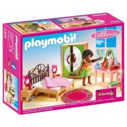PLAYMOBIL 5309 - CAMERA DA...