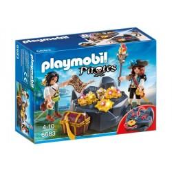 PLAYMOBIL 6683 -...