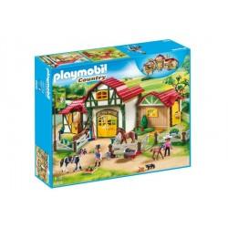 PLAYMOBIL 6926 - GRANDE...