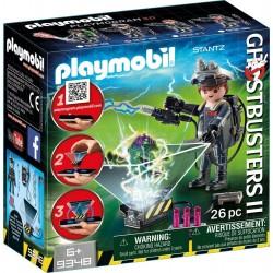 PLAYMOBIL 9347 -...