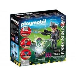 PLAYMOBIL 9348 -...