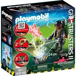 PLAYMOBIL 9349 -...