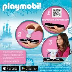 PLAYMOBIL 9352 -...