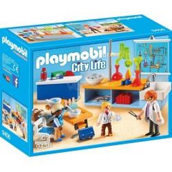 PLAYMOBIL 9456 - LEZIONE DI...