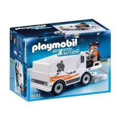 PLAYMOBIL 6193 - MEZZO DI...