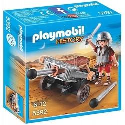 PLAYMOBIL 5392 - CENTURIONE...