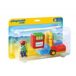 Playmobil 6959 - 1.2.3...
