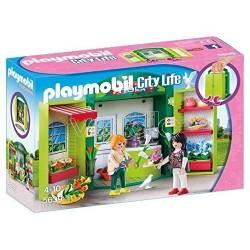 Playmobil 5639 - Play Box...