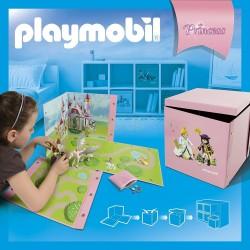 Playmobil Principesse 64603...