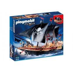 PLAYMOBIL 6678 - GALEONE...