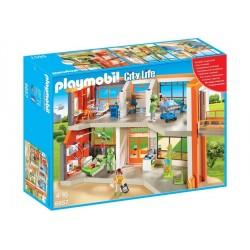 PLAYMOBIL CITY LIFE 6657 -...